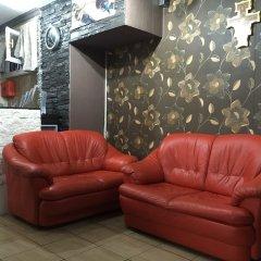 Отель Rome City Hostel Италия, Рим - отзывы, цены и фото номеров - забронировать отель Rome City Hostel онлайн интерьер отеля фото 3