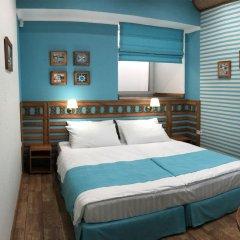 Lucky Ship Art Hotel фото 29