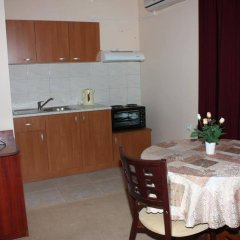 Family Hotel Bordo House в номере фото 2