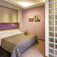 ACasaMia WelcHome Hotel комната для гостей фото 7