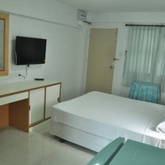 Отель Baan Keaw Mansion Таиланд, Бангкок - отзывы, цены и фото номеров - забронировать отель Baan Keaw Mansion онлайн удобства в номере