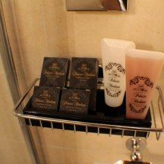 Отель Palazzo Abadessa Италия, Венеция - отзывы, цены и фото номеров - забронировать отель Palazzo Abadessa онлайн ванная фото 2