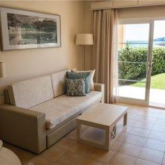 Отель VIVA Cala Mesquida Resort & Spa комната для гостей фото 3