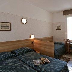Отель Boston Италия, Стреза - отзывы, цены и фото номеров - забронировать отель Boston онлайн комната для гостей фото 4