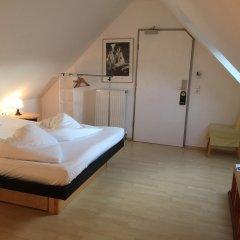 Austria Classic Hotel BinderS Innsbruck комната для гостей фото 3