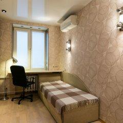 Апарт-Отель MaxRealty24 Черняховского 3 комната для гостей фото 4