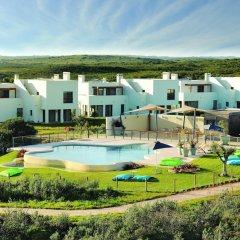 Отель Martinhal Sagres Beach Family Resort бассейн фото 2
