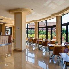 Galileo Palace Hotel Ареццо интерьер отеля фото 3