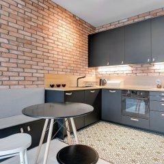 Апартаменты Downtown Apartments - Nowa Motlawa фото 3
