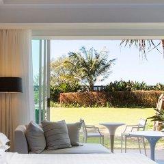 Отель Sheraton Grand Mirage Resort, Gold Coast фото 2