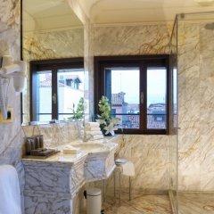 Отель Ai Cavalieri di Venezia Италия, Венеция - 1 отзыв об отеле, цены и фото номеров - забронировать отель Ai Cavalieri di Venezia онлайн в номере фото 2