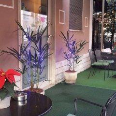 Отель La Terrazza Италия, Виченца - отзывы, цены и фото номеров - забронировать отель La Terrazza онлайн детские мероприятия