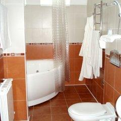 Гостиница Ампаро ванная фото 2