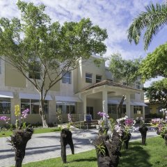 Отель Iberostar Bavaro Suites - All Inclusive фото 8