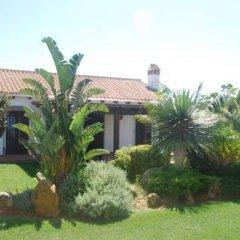 Отель Hacienda Roche Viejo Испания, Кониль-де-ла-Фронтера - отзывы, цены и фото номеров - забронировать отель Hacienda Roche Viejo онлайн фото 6
