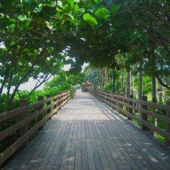Lexington Hotel - Miami Beach фото 9