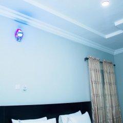 Ilaji Hotel and Sport Resort комната для гостей фото 4