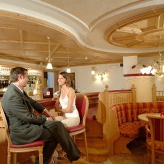 Hotel Der Heinrichshof Лагундо помещение для мероприятий