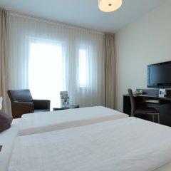 Best Western Hotel am Spittelmarkt комната для гостей фото 2