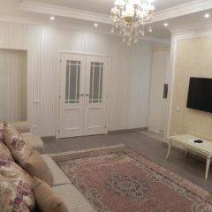 Гостиница on Furmanova 223 Казахстан, Алматы - отзывы, цены и фото номеров - забронировать гостиницу on Furmanova 223 онлайн комната для гостей фото 3