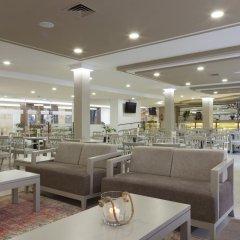 Helios Mallorca Hotel & Apartments питание фото 3