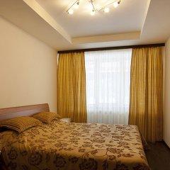 Отель Цахкаовит комната для гостей фото 5