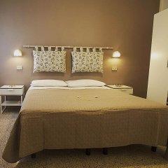 Отель 21 Riccione Италия, Риччоне - отзывы, цены и фото номеров - забронировать отель 21 Riccione онлайн комната для гостей фото 4