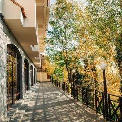 Отель Олимпия фото 17