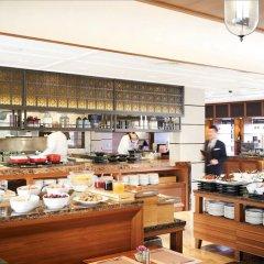 Отель Royal Hotel Seoul Южная Корея, Сеул - отзывы, цены и фото номеров - забронировать отель Royal Hotel Seoul онлайн питание фото 2