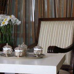 Отель DRK Residence Одесса питание фото 2