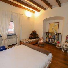 Отель Hintown Spianata Castelletto Генуя детские мероприятия фото 2