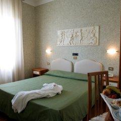 Отель Patria Италия, Кьянчиано Терме - отзывы, цены и фото номеров - забронировать отель Patria онлайн комната для гостей фото 2