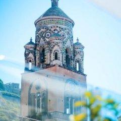 Отель Residenza Luce Италия, Амальфи - отзывы, цены и фото номеров - забронировать отель Residenza Luce онлайн городской автобус