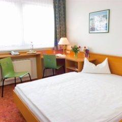 Отель The Student Hotel Dresden Lilienstein Германия, Дрезден - 2 отзыва об отеле, цены и фото номеров - забронировать отель The Student Hotel Dresden Lilienstein онлайн удобства в номере фото 2