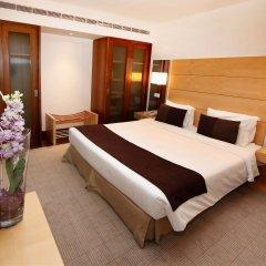 Hotel Acores Lisboa комната для гостей фото 2
