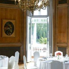 Отель Westin Palace Hotel Испания, Мадрид - 12 отзывов об отеле, цены и фото номеров - забронировать отель Westin Palace Hotel онлайн питание фото 2