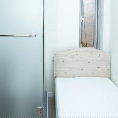Отель 24 Guesthouse Dongdaemun Южная Корея, Сеул - отзывы, цены и фото номеров - забронировать отель 24 Guesthouse Dongdaemun онлайн удобства в номере