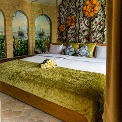 Отель House of Time - Fancy Suite Vienna Австрия, Вена - отзывы, цены и фото номеров - забронировать отель House of Time - Fancy Suite Vienna онлайн комната для гостей фото 5