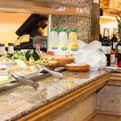 Отель Amic Miraflores Испания, Кан Пастилья - 3 отзыва об отеле, цены и фото номеров - забронировать отель Amic Miraflores онлайн питание