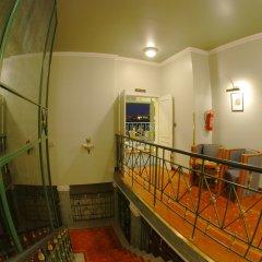EA Hotel Royal Esprit интерьер отеля фото 5