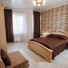 Гостиница Мини-Отель Морокко в Сочи 3 отзыва об отеле, цены и фото номеров - забронировать гостиницу Мини-Отель Морокко онлайн комната для гостей фото 2