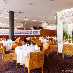 Гостиница Crowne Plaza Санкт-Петербург Аэропорт питание фото 3