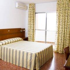 Отель Port Europa комната для гостей фото 3