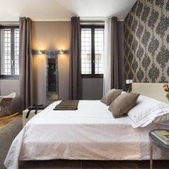Отель Corte di Gabriela Италия, Венеция - отзывы, цены и фото номеров - забронировать отель Corte di Gabriela онлайн комната для гостей фото 3