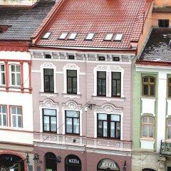 Гостиница 39 Украина, Львов - 1 отзыв об отеле, цены и фото номеров - забронировать гостиницу 39 онлайн фото 4