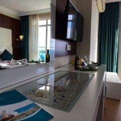Maya World Beach Турция, Окурджалар - отзывы, цены и фото номеров - забронировать отель Maya World Beach онлайн в номере фото 2