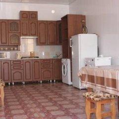 Гостиница Guest House Alfira в номере