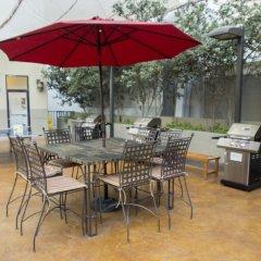 Отель Penthouses at Jockey Club США, Лас-Вегас - отзывы, цены и фото номеров - забронировать отель Penthouses at Jockey Club онлайн фото 5
