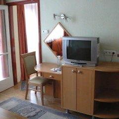 Отель Majerik Hotel Венгрия, Хевиз - 2 отзыва об отеле, цены и фото номеров - забронировать отель Majerik Hotel онлайн удобства в номере