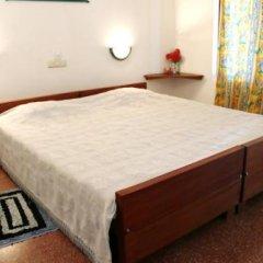 Отель Queen River Inn Шри-Ланка, Берувела - отзывы, цены и фото номеров - забронировать отель Queen River Inn онлайн комната для гостей фото 4